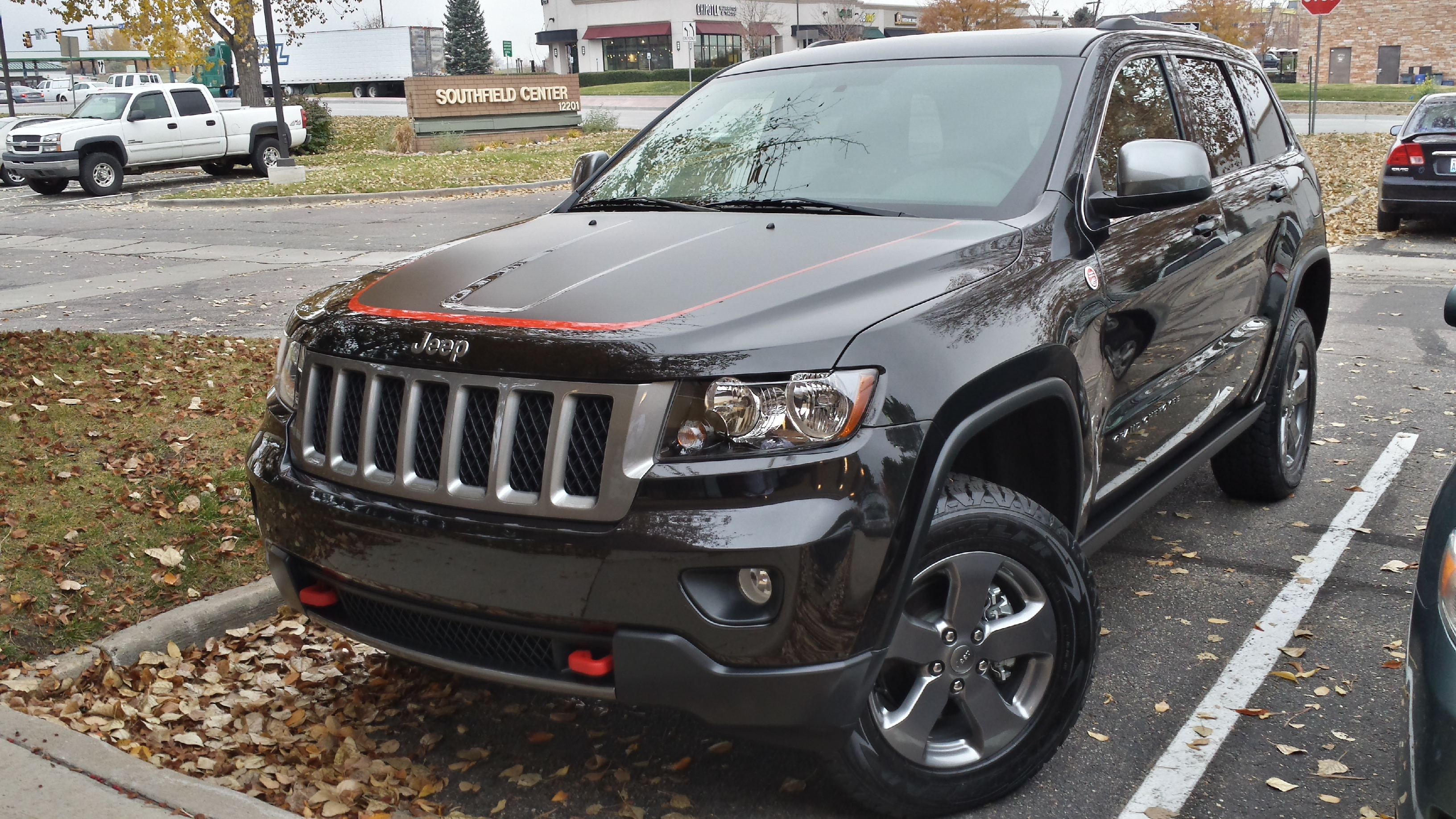 interior chereokee review car limited grand jeep new cherokee